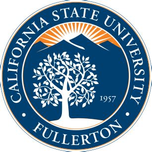 Cal State Fullerton Mba by California State Fullerton Degree Programs