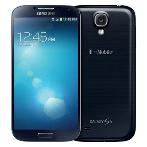 s4 samsung mobile how to flash a custom rom on the samsung galaxy s4 t mobile