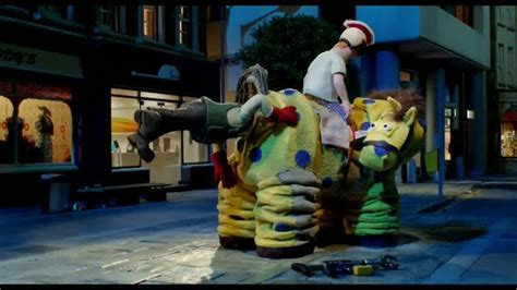 Shaun The Sheep 7 1 shaun the sheep tv trailer ispot tv