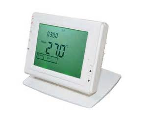 Bluetooth Thermostat What Is The Best Thermostat Bluetooth