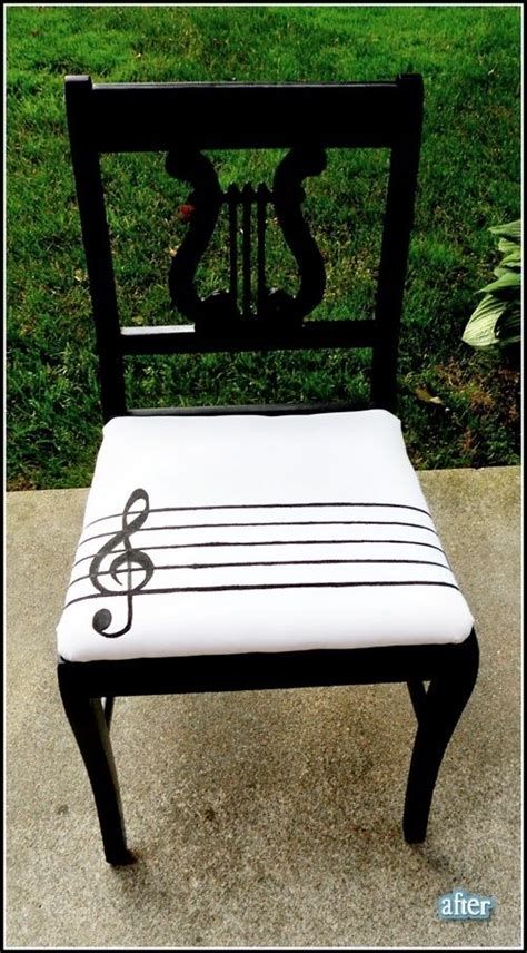 piano bench with back 17 best images about lyre back chairs on pinterest louis