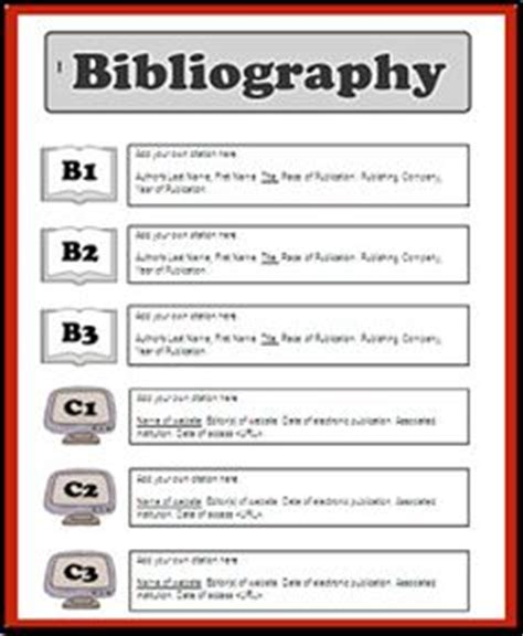 biography websites for elementary students 1000 images about information please on pinterest