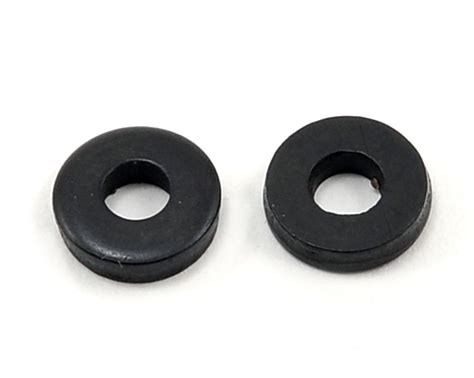 Traxxas X Maxx Aluminum Motor Mount Washer Ep 4wd 1 5 Rc Cars Truc quot hardbody quot motor washers by gmk supply gmk0144