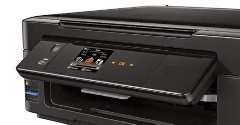 Reset Epson Expression Xp 401 | resetear la impresora epson expression xp 401 almohadillas