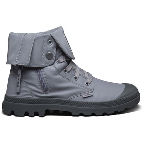 palladium boots price palladium boots price in rsa nritya creations academy of