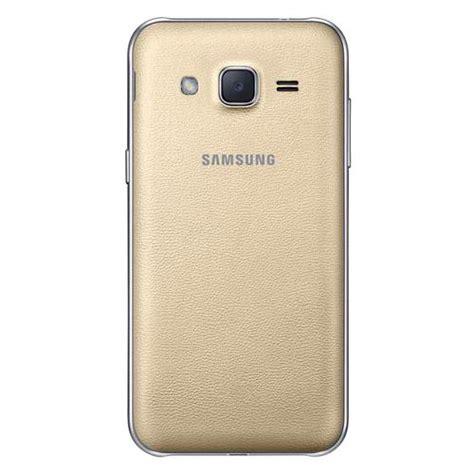 Samsung J2 Area smartphone samsung galaxy j2 duos dourado dual chip tela 4 7 quot 4g c 226 mera 5mp android 5 1