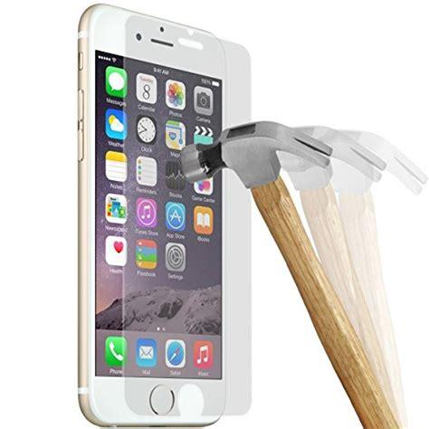 Tempered Glass 9h Hd Iphone 6 6s 47 wortek premium 3d touch 9h hartglas f 252 r apple iphone 6