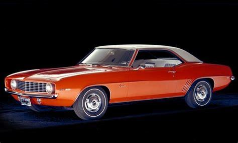1969 camaro aftermarket parts steve s camaro parts september 2011