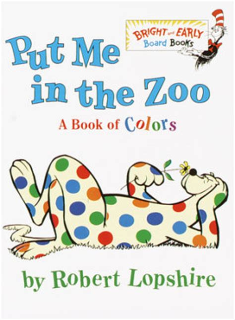 coloring page put me in the zoo put me in the zoo dr seuss books seussviller