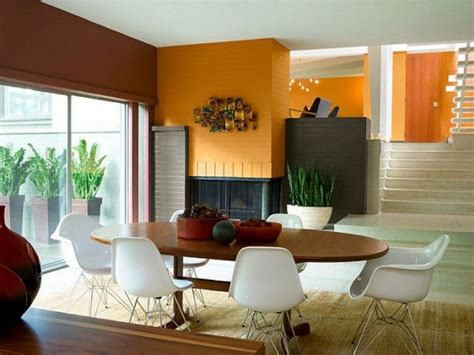find the best interior paint ideas interior paint ideas behr interior paint home design