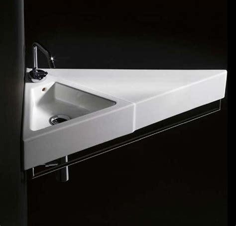 expensive bathroom sinks 28 quot luxury wall mounted corner ceramic bathroom sink
