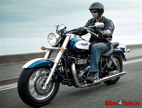 triumph motorcycles in america books triumph america motorcycle picture gallery bikes4sale