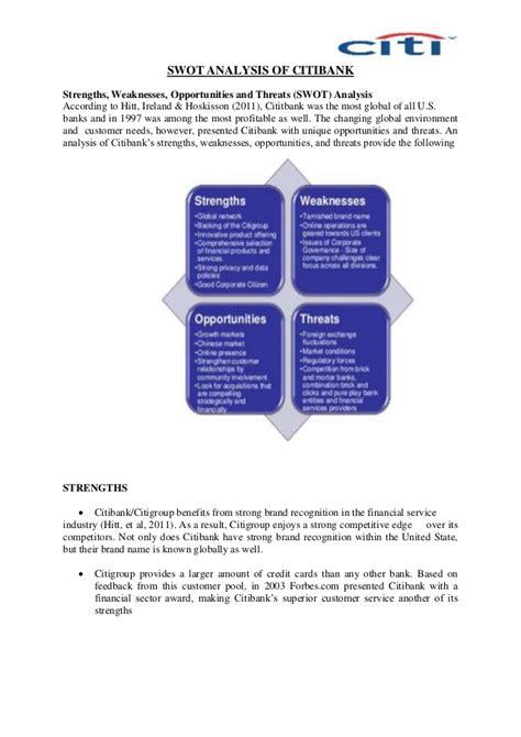 supplement essay uva supplement essay unc writing supplement essay