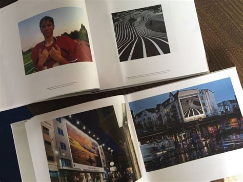 Apple Coffee Table Book Apple Surprises On Iphone 6 Photographers With Coffee Table Photo Books