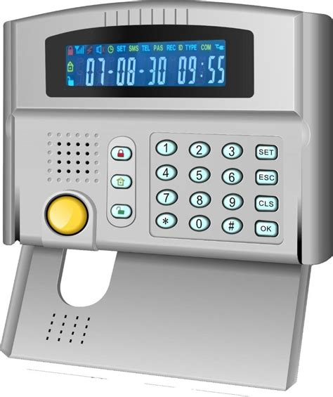 home alarm companies alarm systems for home security guards companies