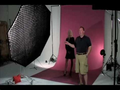 lighting tips photography lighting tips grids with lighting youtube