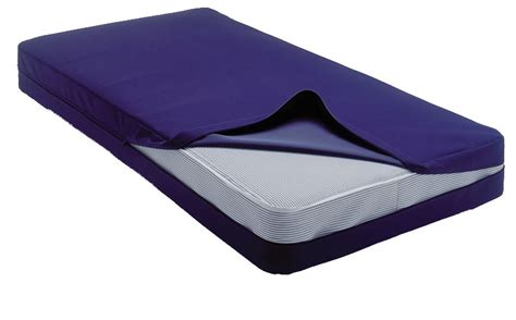 mattress slipcovers c mattresses