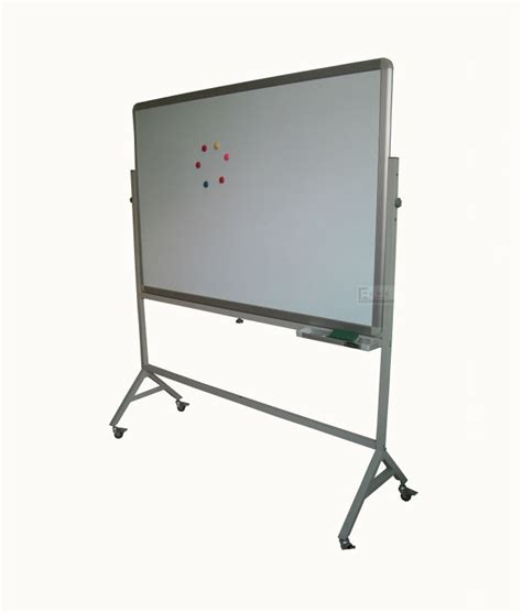 modern whiteboard modern magnetic wall hang writing whiteboard with