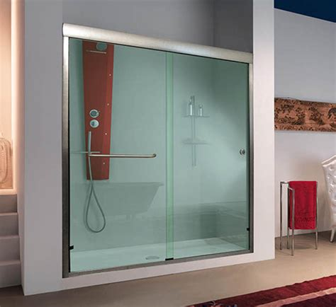 bathroom sliding glass doors sliding shower doors custom sliding doors for showers