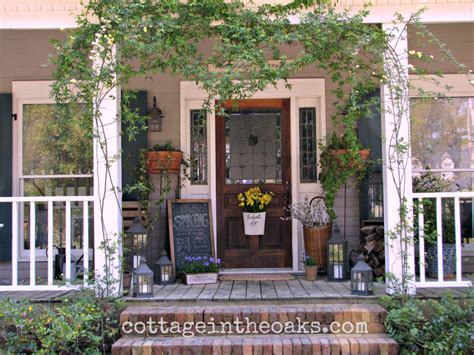 tiny house design with porch pinterest home decor small front porch decorating ideas for summer home design