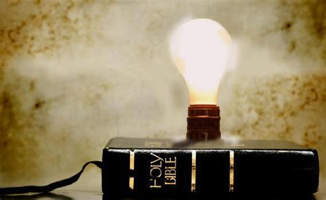 light in the bible bible light bulb image malaysia s most comprehensive