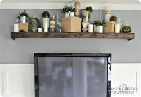 pottery barn floating shelves check out this pottery barn knock that makes an ikea floating shelf look more expensive by