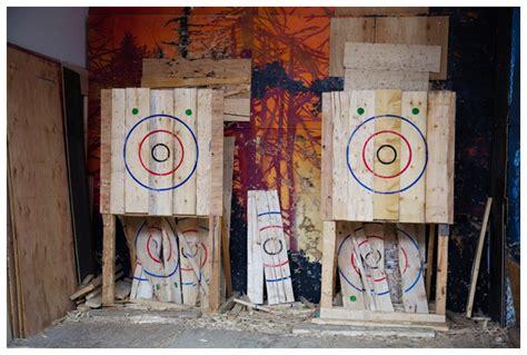 backyard axe throwing toronto backyard axe throwing anyone axe