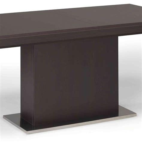 tavoli con gamba centrale tavolo in legno allungabile con gamba centrale malaga