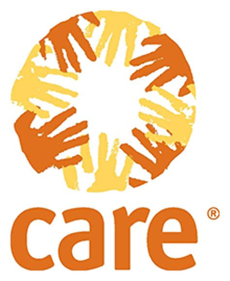 home page care international