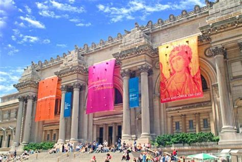 De Mooiste Meesterwerken Rubens de acht mooiste musea de wereld bouwenwonen net