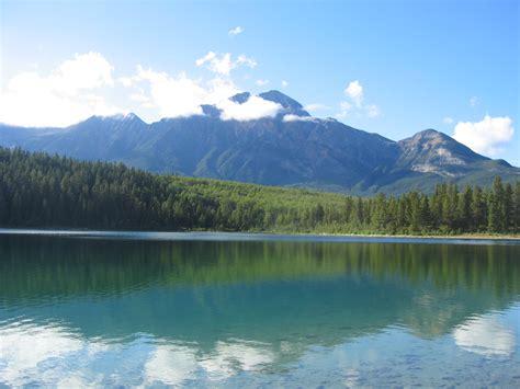 Athabasca Mba Reviews by Athabasca River Pdf
