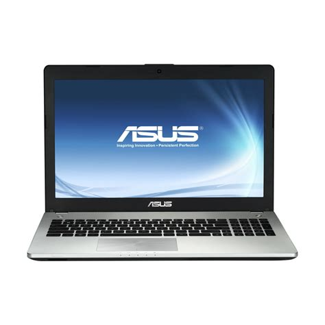 Asus Laptop With Intel notebook n56vb asus intel 174 core i7 n56vb s4063h