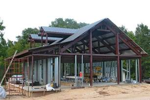 metal building home kits kodiak steel homes prices