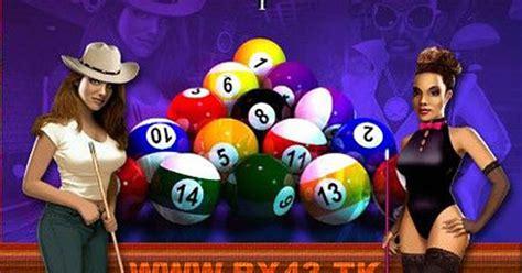 full version snooker game free download cue club snooker game for pc free download full version