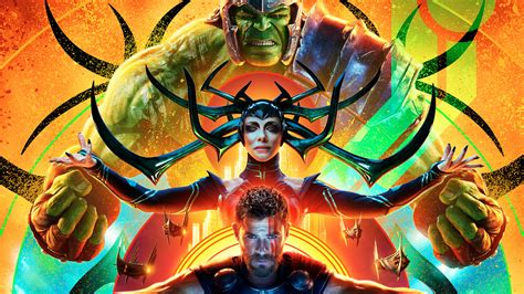 film thor ragnarok full movie hd hulk hela thor in thor ragnarok hd movies 4k wallpapers