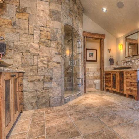 luxury bathroom showers best 25 luxury master bathrooms ideas on luxurious bathrooms bathrooms and