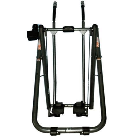 Grosir Alat Fitnes alat 13 500x650 500 215 500 grosir alat fitness treadmill pusat jual alat fitness treadmill