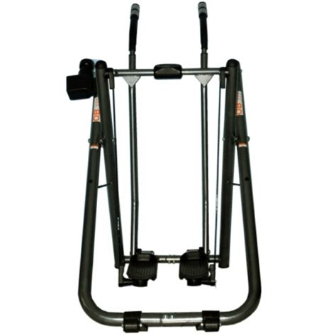 Alat Fitness Air Walkerfree Style Glider harga free style glider air walker ob fit