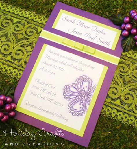 invitations create your own create your own invitations design 2