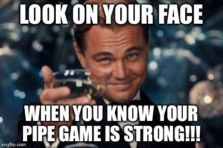 Know Your Meme The Game - leonardo dicaprio cheers meme imgflip