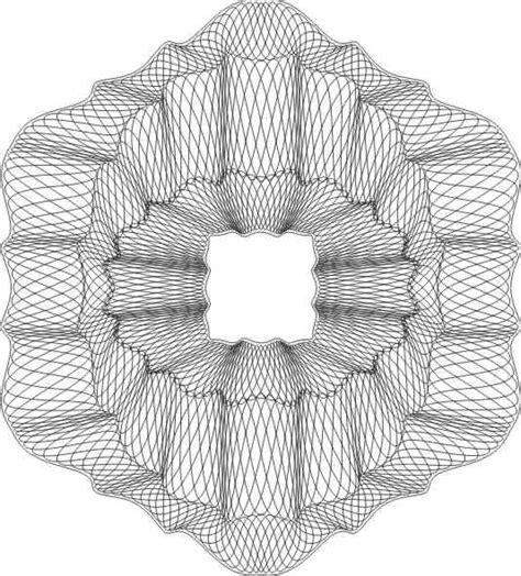 printable paper no watermark how to make guilloche borders inkscapeforum com
