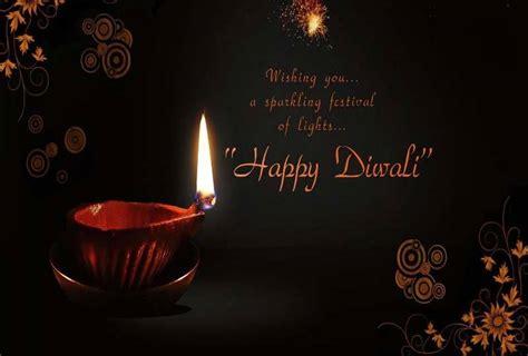 diwali card diwali greeting cards 2017 happy deepavali ecards