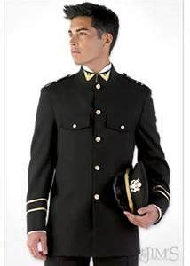 ropa para chambelanes 1000 images about traje para mis chambelanes on pinterest