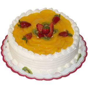 juegos decorar pasteles juego para decorar tu propio pastel la cocina de bender