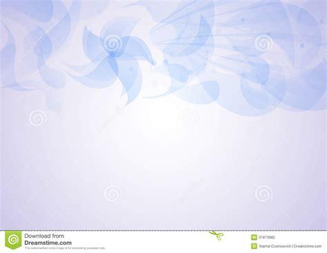 imagenes jpg transparentes fondo transparente del estado de flores fotograf 237 a de