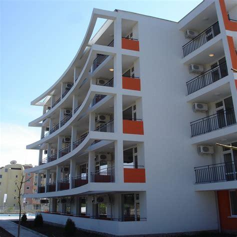unit apartment building plans concepts  design