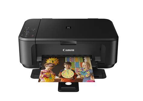 Printer Warna Canon pr canon pixma mg3570 printer all in one wi fi dalam tiga warna dinamis jagat review