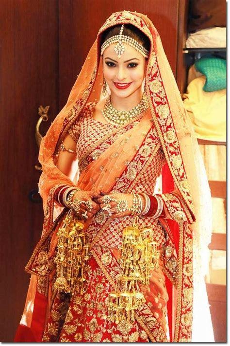 designer latest sabyasachi lehenga collection bridal