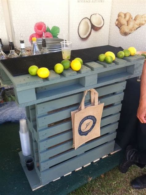 great ideas painted projects 1 pallet furniture diy furniture projects made of whole pallets