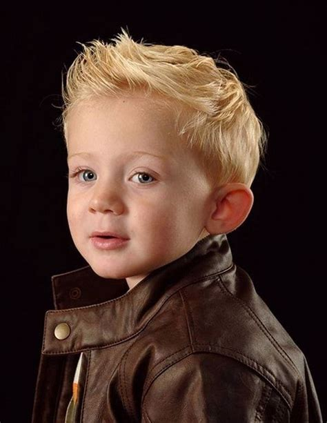faid haircuts for 5 year old boys 30 best kids hairstyles images on pinterest